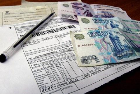 Рассмотрим, как необходимо вносить данные в заявление на ЕНВД для ООО.
