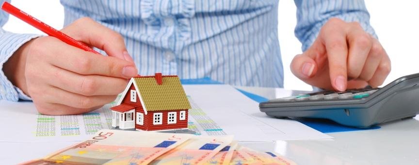 Можно ли продать дом купленный на материнский капитал