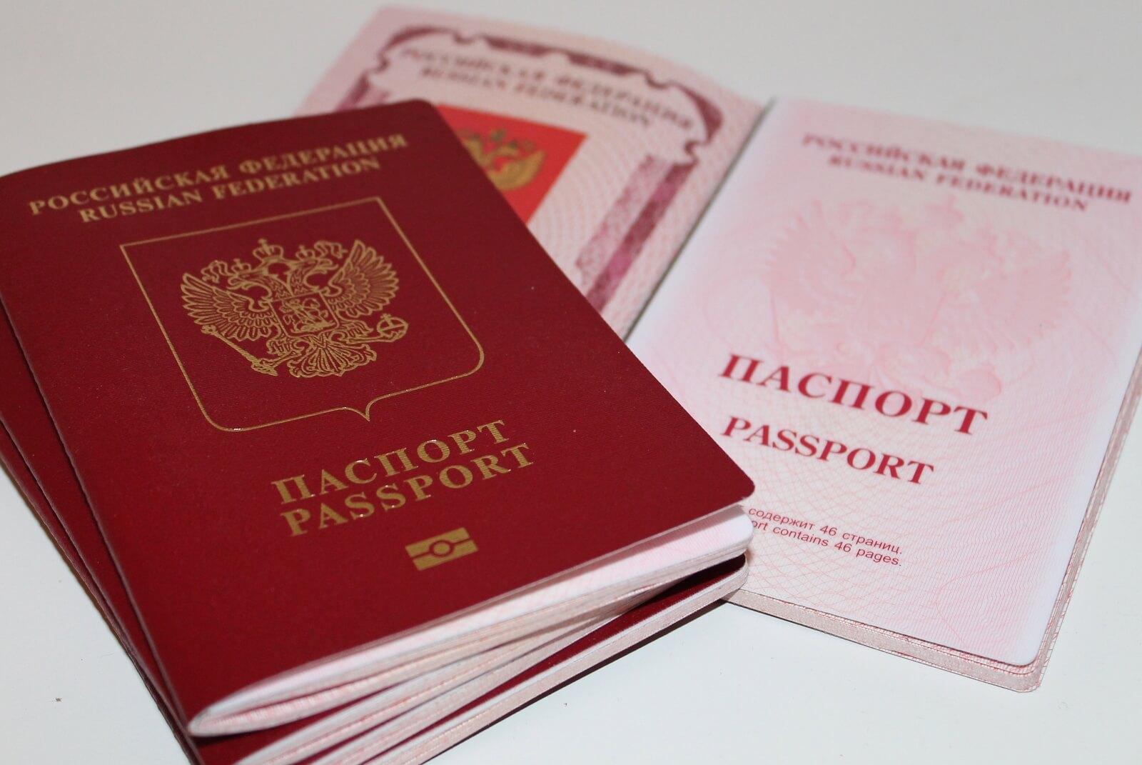 Что делать если украли военный билет в россии 43