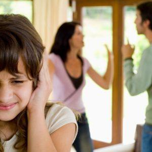 Как составить исковое заявление для лишения родительских прав: образец, правила подачи