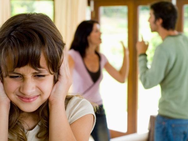 Как лишить родительских прав злоупотребляющего алкоголем
