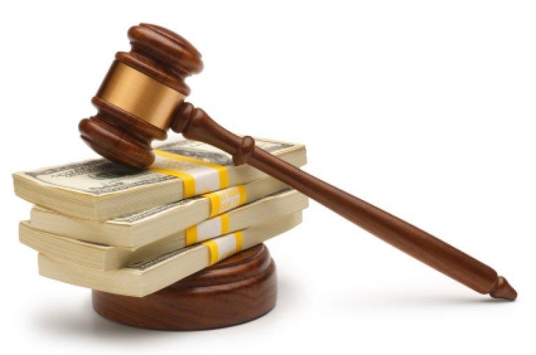 практика взыскания расходов на адвоката Ах