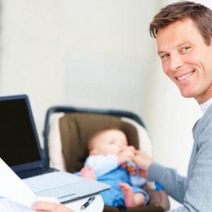 медицинский полис для новорожденного без прописки
