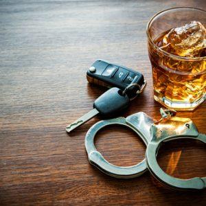 Лишение прав за алкогольное опьянение 2019 первый раз показало 06 промиле форум