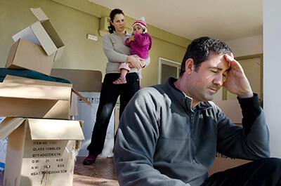Выселение из квартиры прописанного человека не собственника иск образец