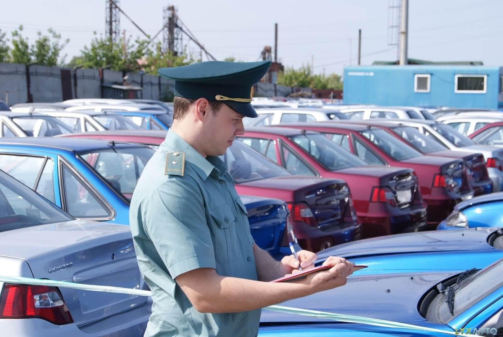 Подержанные автомобили в россии подорожали в среднем на 28