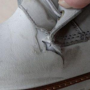 kak vernut obuv v magazin