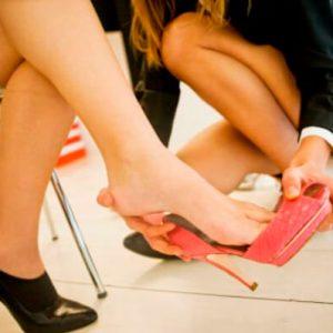 obuv-zakon