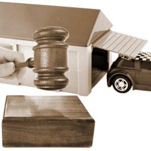 Как оформить гараж в собственность: право собственности на гараж в ГСК, узаконивание гаража