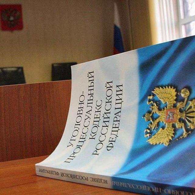 ульяновск юрист по семейным делам самые