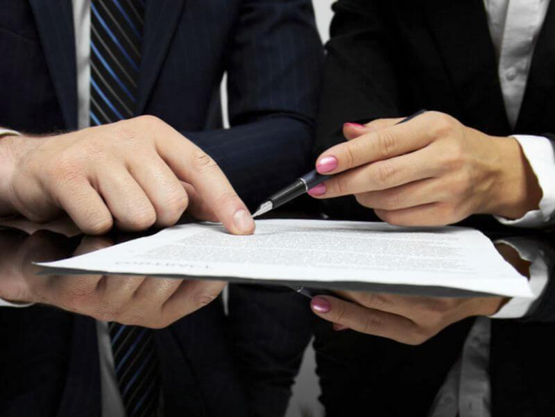 Раздел наследства: по соглашению сторон и через суд