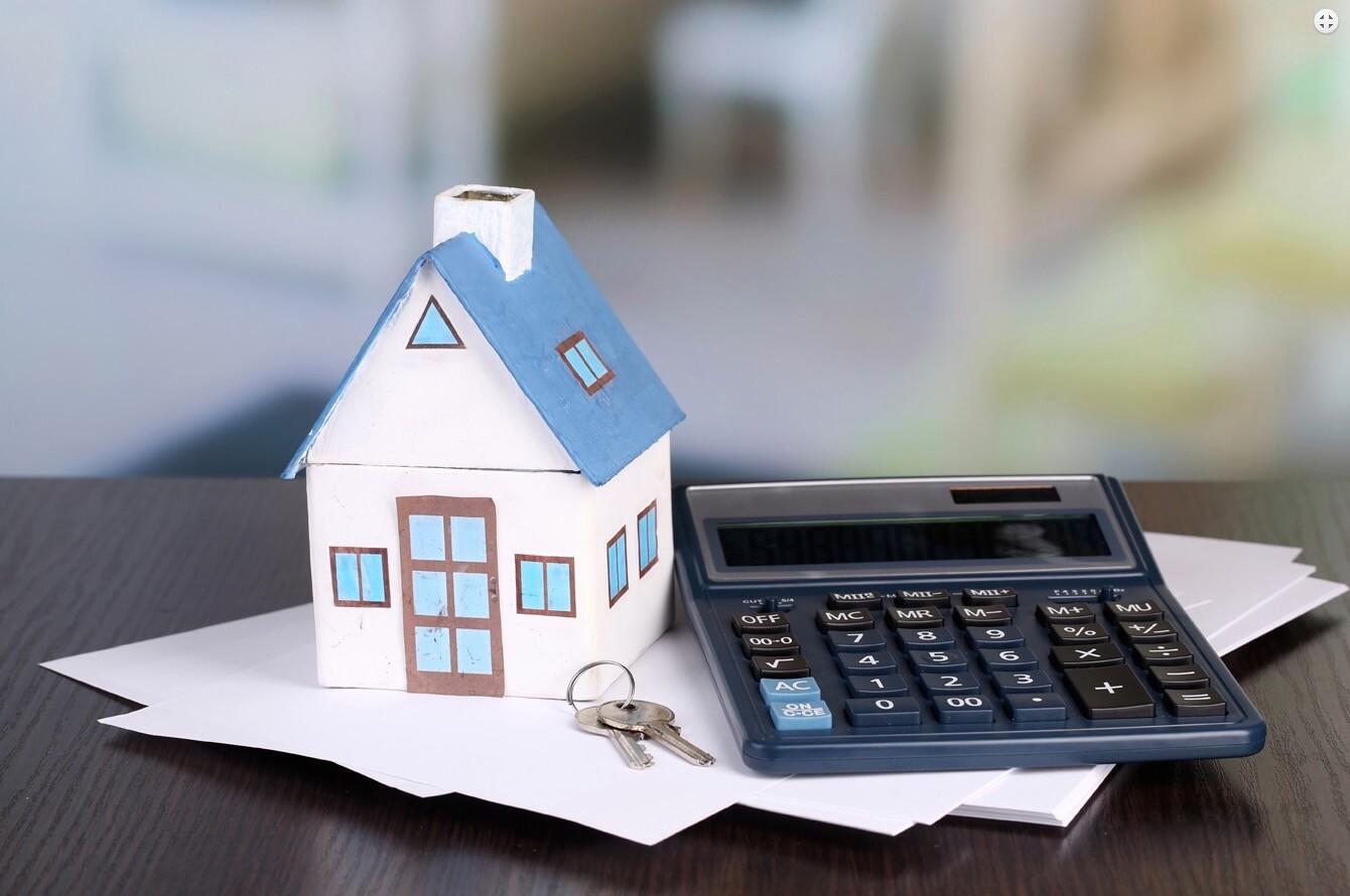 Где взять кредит на строительство частного дома