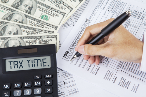 юристы по налогам консультация