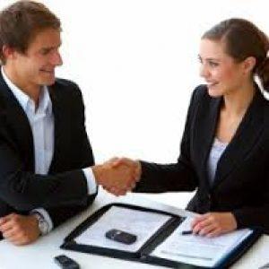 garantii v dogovore