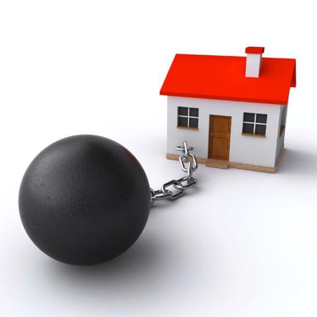 постепенно обременение аренда ипотека в силу закона это понадобилось?
