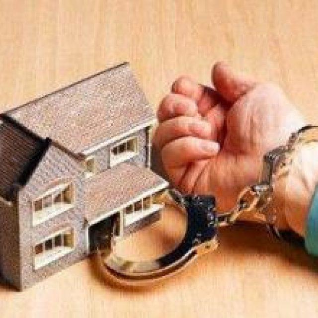 реструктуризация ипотеки через суд совершенно беспомощна