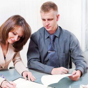 kredit bez soglasia supruga