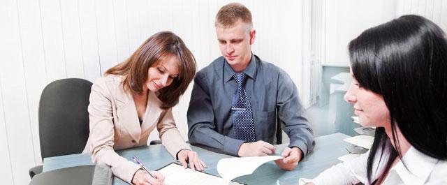 Займ с согласия супруги документальное оформление кредитов и займов курсовая