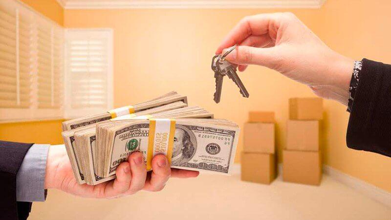 купля продажа квартиры риски