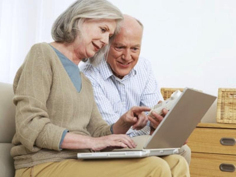 Бесплатные курсы в воронеже для пенсионеров