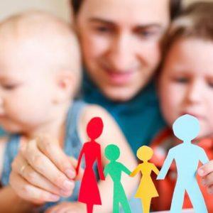 Как усыновить ребенка из дома малютки: базы данных, документы, порядок усыновления