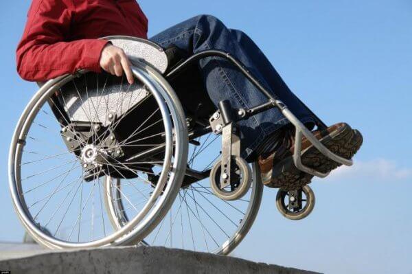 Какие льготы вернули инвалидам в москве