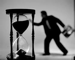 Закончился срок трудового договора - Ответ юриста