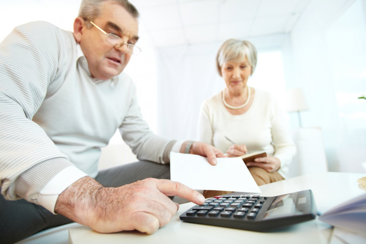 Новое в индексации пенсий в 2016 году