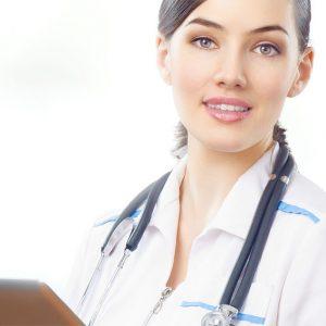 Купить больничный лист в Долгопрудном официально в поликлинике с задним числом