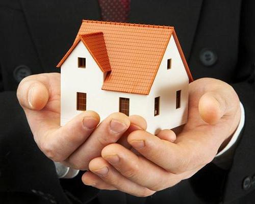 был проблемы сделки с недвижимостью был