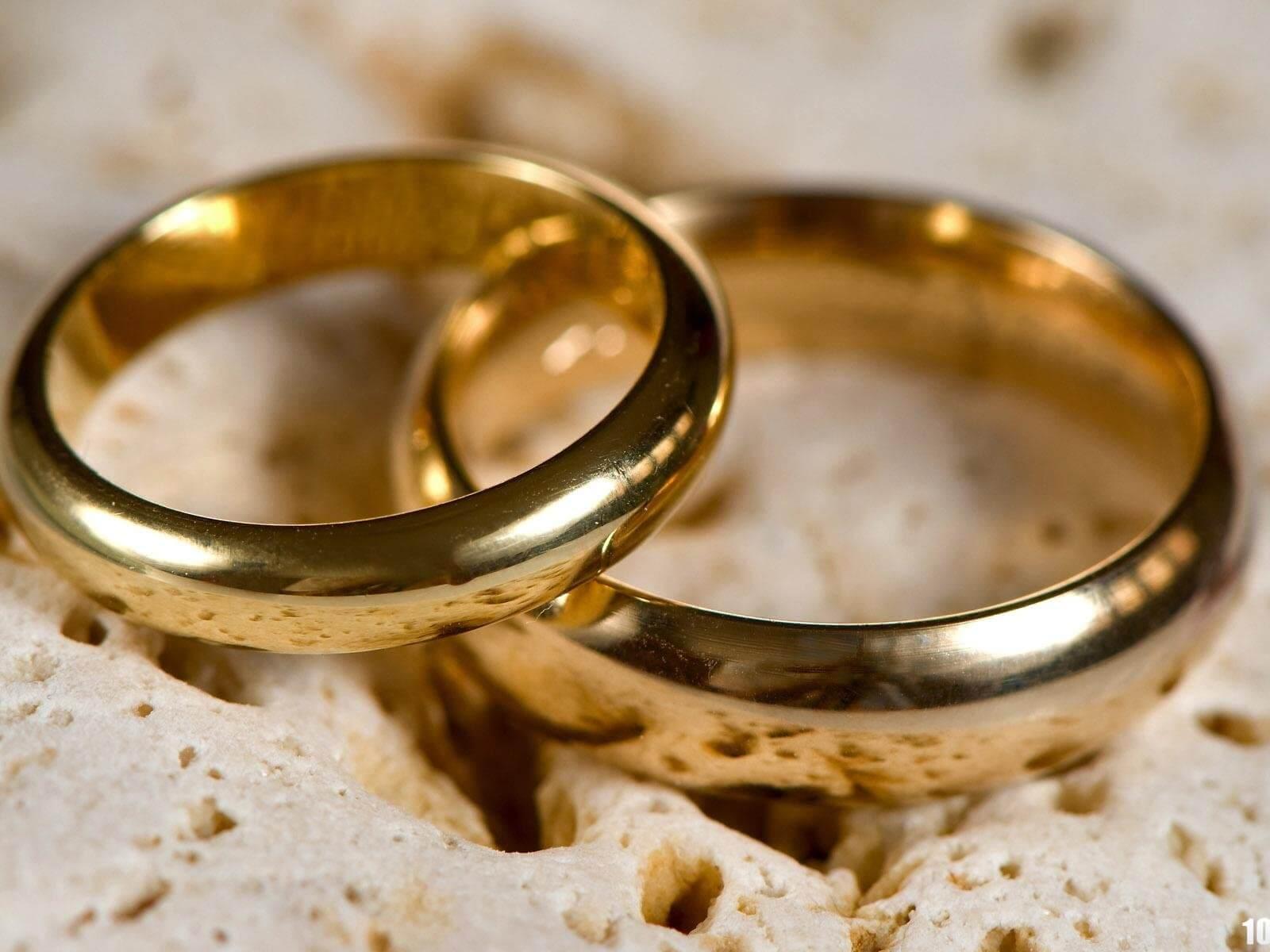 Поздравленья годовщина свадьбы 22 года