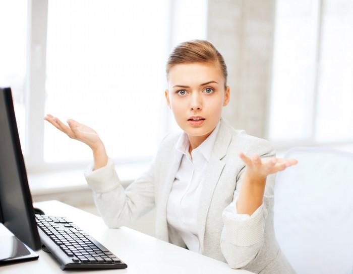 Могут ли уволить с испытательного срока если сотрудница беременна