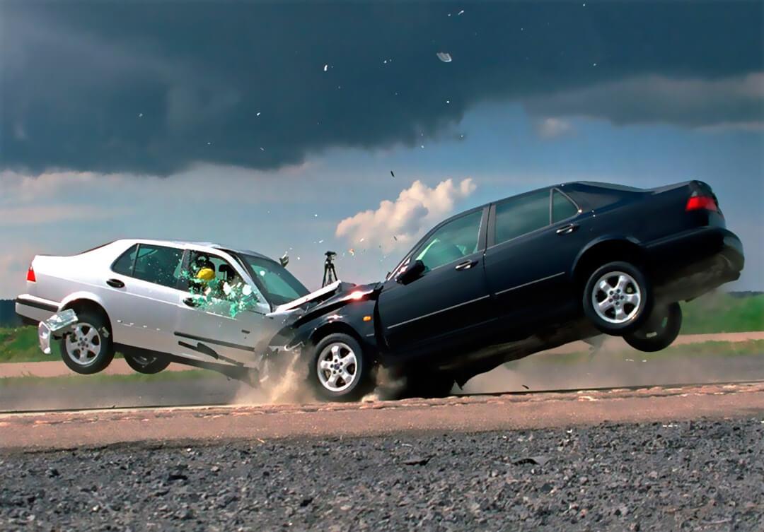 Судмедэкспертиза при ДТП как проводится сроки и порядок проведения Судмедэкспертиза при ДТП процедура обязательная если в результате аварии был причинен вред жизни и здоровью участников происшествия