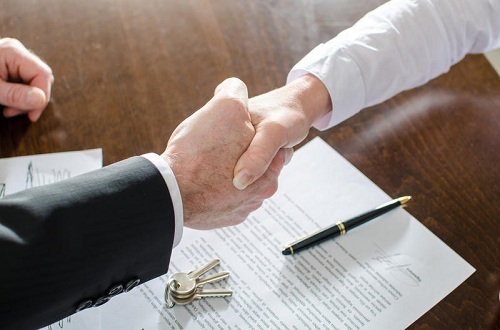 Картинки по запросу уступка права требования правовие аспекти