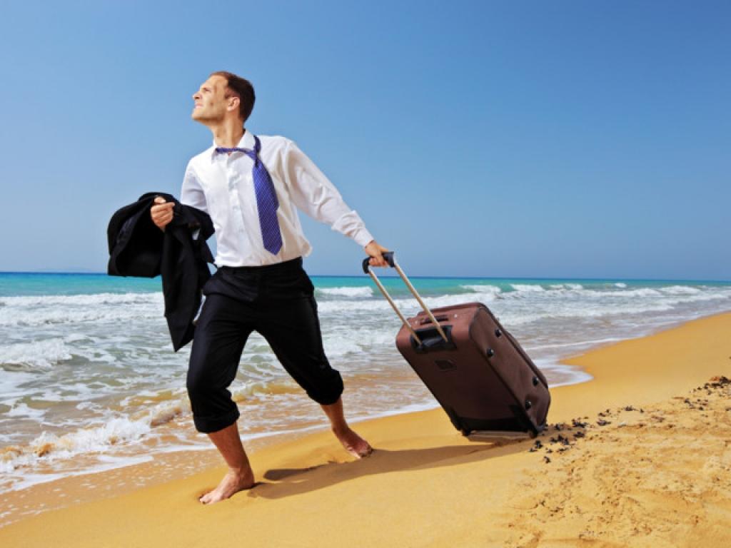 Ситуация: Может ли работодатель не отпустить в отпуск