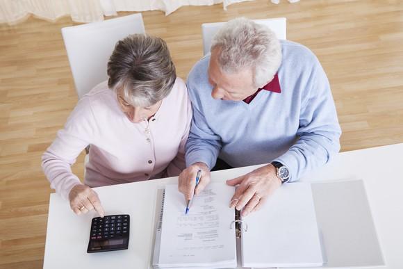 как уволить пенсионера без отработки