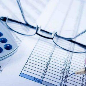 Ответственность бухгалтера за налоговые правонарушения