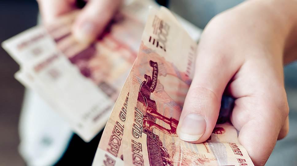 еще: деньги в руки в москве оплатить знаем, жестокости