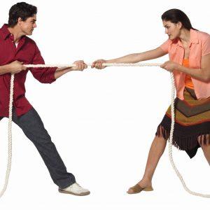 Раздел совместно нажитого имущества в гражданском браке: правила, законы