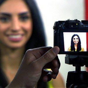 Требования к фотографии на паспорт РФ 2017 года: какой размер, одежда, нормы