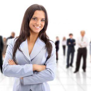 консультация юриста по сокращению с работы