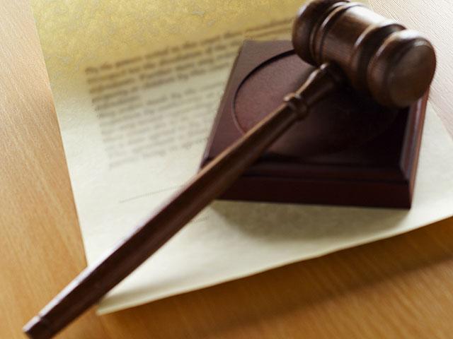 срок исковой давности в арбитражном суде
