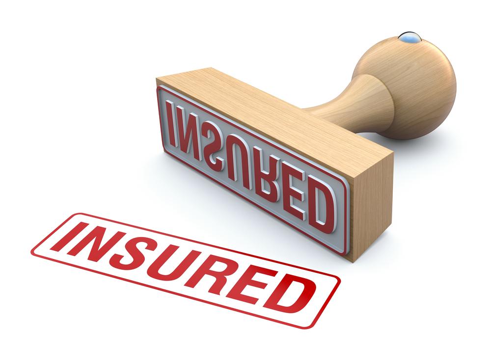 юридическая консультация по страхованию жизни