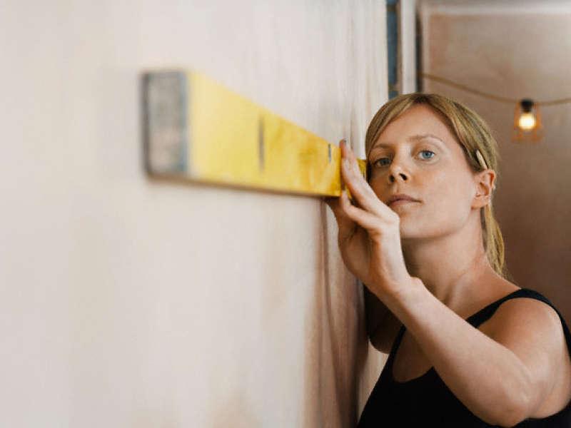 Как принимать квартиру в новостройке без отделки у застройщика?