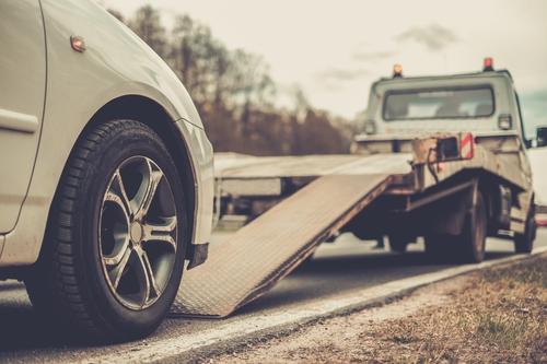 Сроки возврата денег за машину
