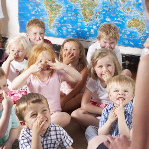 Перевод в другой детский сад челябинск