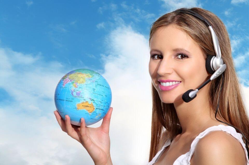 Можно прописать агентское вознаграждение в туристическую путевку