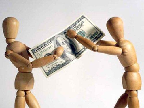 Взыскание долга с несовершеннолетнего статья исполнительоне поизвосдтво
