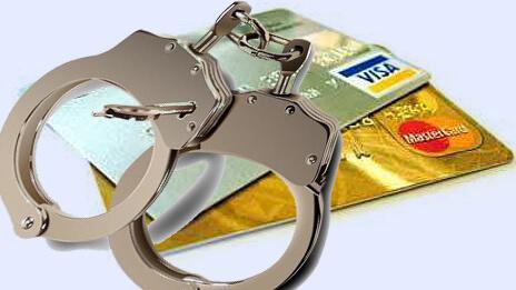 Приставы арестовали карту: что делать, если приставы сняли деньги с карты