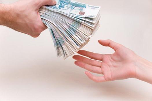 Взыскание долга без расписки: что делать, если дал в долг без расписки